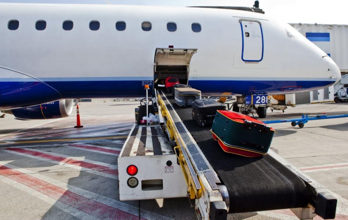air-cargo2.jpg