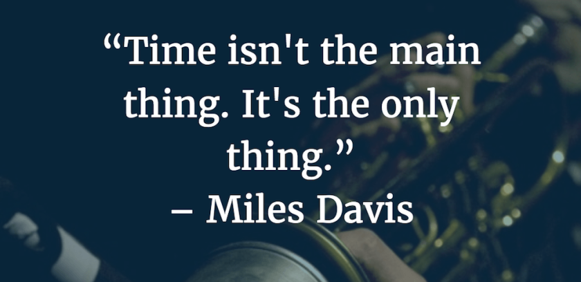 time-isnt-the-main-thing-1000x486