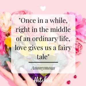 quotes-love-marriage-1-13-7e636a3